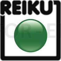 Cable protection from Plastic REIKU